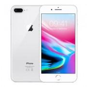 Apple Smartfon iPhone 8 Plus 64GB Srebrny