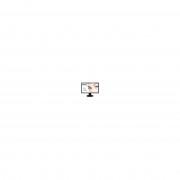 GL2460 - B BenQ GL2460 60,9 cm (24 inch) monitor (VGA, DVI, 2 ms reactietijd) zwart