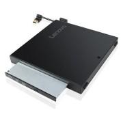 Lenovo ThinkCentre Tiny IV DVD Burner Kit