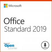 Microsoft Office 2019 Standard Multilanguage Windows