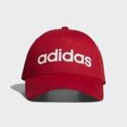 Adidas Кепка DAILY CAP adidas Performance Белый 51