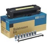 Accesorii printing Hp Q7833A