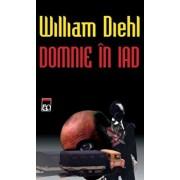 Domnie in iad/William Diehl