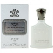 Creed Silver Mountain Water Eau de Parfum para homens 75 ml