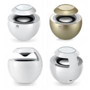 Bluetooth, безжичен, аудио говорител 'Huawei - AM08'