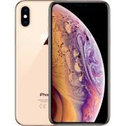 Apple iPhone XR refurbished door Renewd - 128GB - Goud