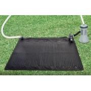 Intex grijač vode za bazen – kolektor 1,2 x 1,2 m
