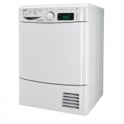 Indesit EDPE G45 A1 ECO