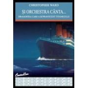 SI ORCHESTRA CANTA...