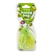 Illatosító Paloma Happy Bag Apple