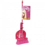 Barbie takarító szett Klein
