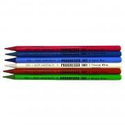 Creion fara lemn progresso Koh-I-Noor K8750