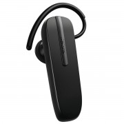 Casca Bluetooth Jabra Talk 5 Black