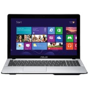 ASUS VivoBook F555QA-DM088T