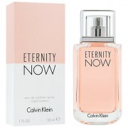 Calvin Klein Eternity Now Apă De Parfum 50 Ml