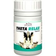 Theta Relax kapszula 60db