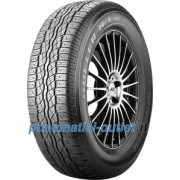 Bridgestone Dueler H/T 687 ( 235/55 R18 100H )