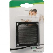 Filtru de praf pentru ventilator 60x60mm - (33376S)