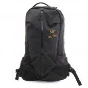 【セール実施中】【送料無料】Arro 22 Backpack L11325900 Black