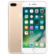 Apple iPhone 7 Plus 128 GB Goud