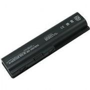 Replacement Laptop Battery For HP compaq CQ40 CQ45 CQ50 CQ50Z CQ60 CQ70