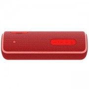 Тонколони Sony SRS-XB21 Portable Wireless Speaker with Bluetooth, Red, SRSXB21R.CE7