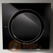 0201030692 - Napa Elica Mini Om BL/F/55