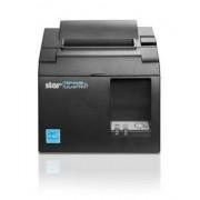 Star Micronics TSP143IIIBI-230 Termico POS printer 203 x 203DPI Grigio