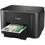 Мастилоструен принтер Canon Maxify IB4050 - BS9491B006AA