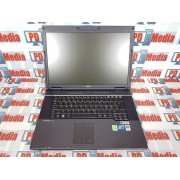 "Laptop Fujitsu D9510 Intel Core 2 Duo T5870 2.0 GHz, 4GB DDR3, SSD 120 GB 15.4"""