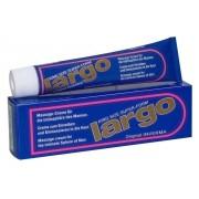 Largo - péniszkrém (40ml)