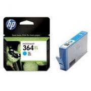 Консуматив HP Color LaserJet Q2673A Magenta Print Cartridge