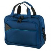 Hardware Skyline 3000 Tasche Boardbag Blue Light Blue