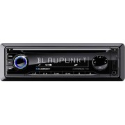 Player auto Blaupunkt AMSTERDAM 130 AUX USB MP3