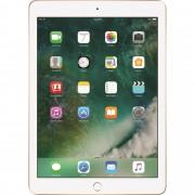 Tableta Apple iPad 2017, 32GB, WiFi + 4G, Gold