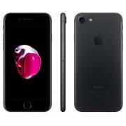 Apple iPhone 7 32GB Unlocked-Rose Gold