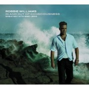 Robbie Williams - In And Out Of Consciousness - Greatest Hits 19