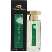 L'artisan parfumeur premier figuier eau de toilette 50ml spray