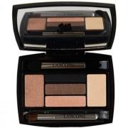 Lancôme Eye Make-Up Hypnôse Star paleta de sombras de ojos tono ST3 Terre d'Ivoire 4,3 g