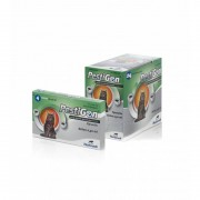 Karizoo Pestigon Gatos 4 Pipetas 0,5 Ml (+ 1kg)