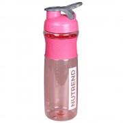 Nutrend sport palack - 1000 ml