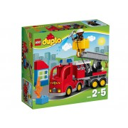 10592 Camion de pompieri
