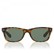 RAYBAN RB2132 902L 55 mm