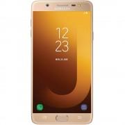 Galaxy J7 Max Dual Sim 32GB LTE 4G Auriu 4GB RAM SAMSUNG