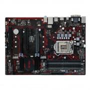 Placa de baza PRIME B250-PLUS, Socket 1151, ATX