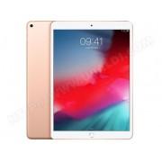 APPLE iPad Air 2019 - iPad Air 4g 64Go Or - MV0F2NF