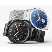 Ceas Huawei Watch W1 metalic Smartwatch