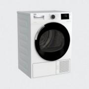 BEKO mašina za sušenje veša DH 8444R X
