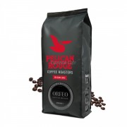 Cafea Pelican Rouge Orfeo