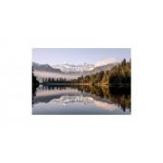 Slika na staklu Pure Nature 80X120 cm
